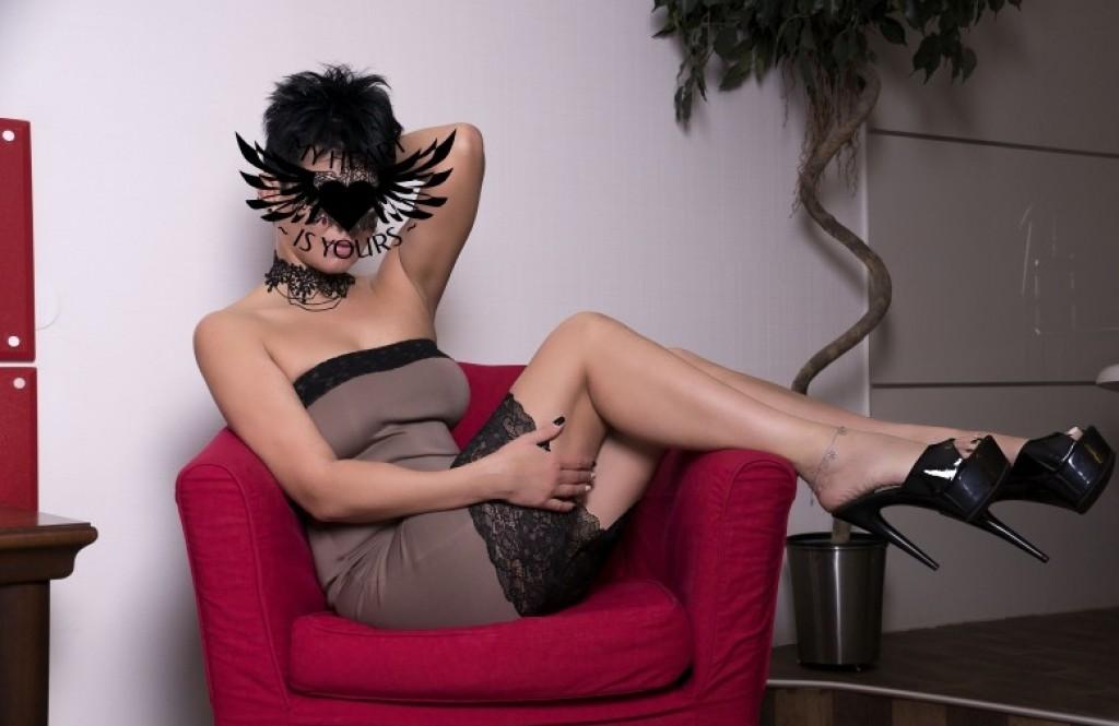 prostitutki-foto-voronezh-onlayn-chat-eroticheskiy