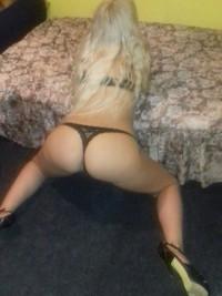 prostitutki-v-voronezhe-deshevie
