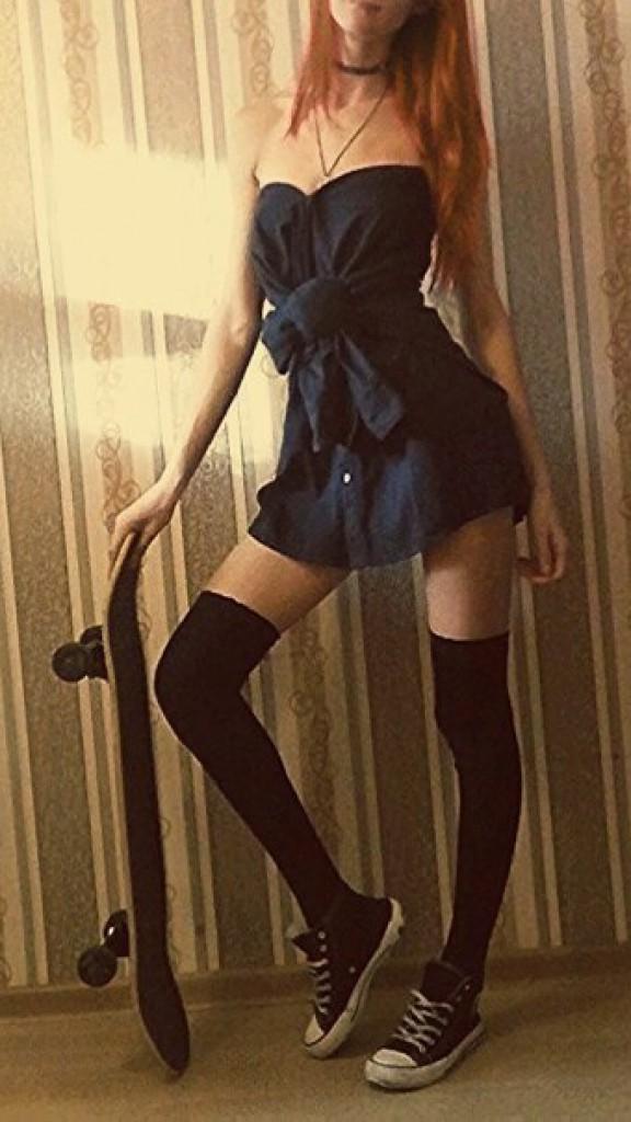 Снять проститутку - Проститутки Москвы с апартаментами
